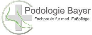 logo-v4_300